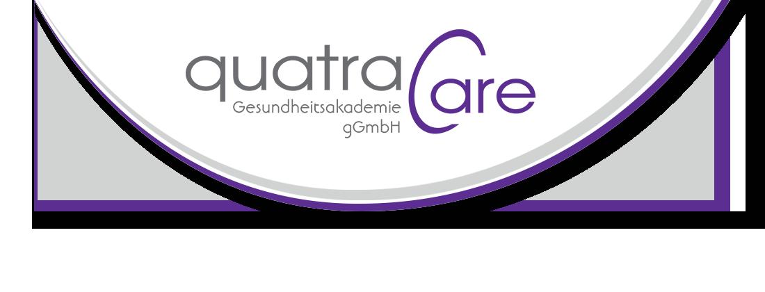quatraCare gGmbH